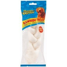 2-packs-munch-crunch-rawhide-treats-approx-7-