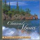 echange, troc Various Artists - Classical Shores