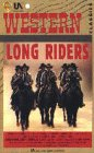 Long Riders [VHS]