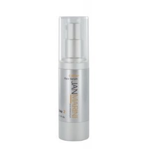 Jan Marini C Esta Serum 1 oz (NEW PACKAGING)
