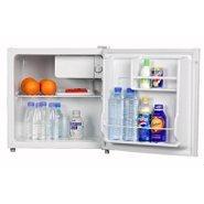 Kenmore 1.8 Cubic Feet Refrigerator