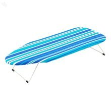 Deneb Table Top Ironing Board   Ara available at Amazon for Rs.699