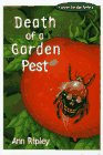Image for Death of a Garden Pest