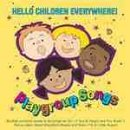 New World Orchestra Hello Children Everywhere - Playgroup Songs