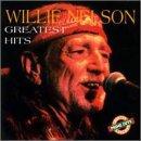 WAYLON JENNINGS - Willie Nelson - Greatest Hits - Zortam Music