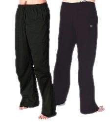 Men's Yoga Pant by Be Present