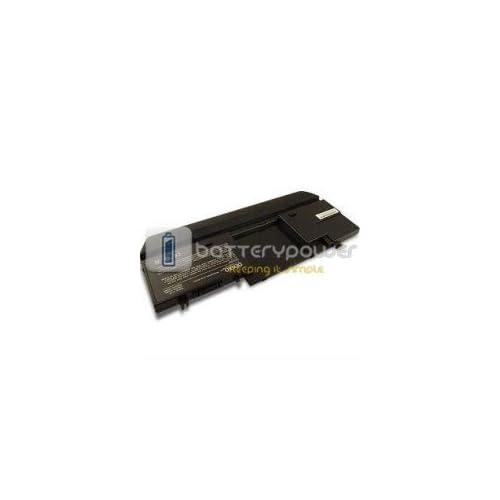 Dell Latitude KG046 Laptop Battery