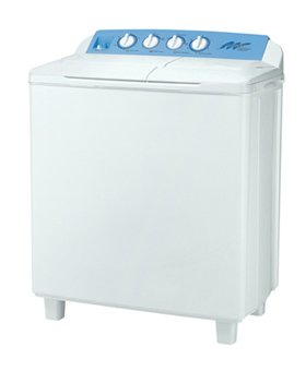 daewoo tub washing machine