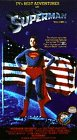 TV's Best Adventures of Superman Volu...