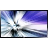 "Samsung 55"" Commercial LED LCD Display by Samsung"