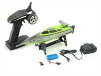 monstertronic-rc-racing-mt-speed-boat-rtr-24-ghz-mit-lipo-li-ion-akku-ladegerat-6027