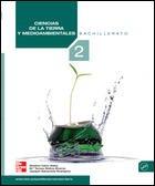 ciencias-de-la-tierra-y-medioambientales-2-bachillerato