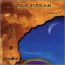 echange, troc Soulfood - Yoga Dream