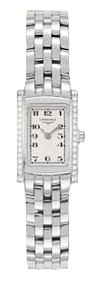 Longines Ladies Watches DolceVita L5.158.0.73.6 - WW