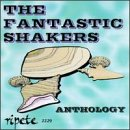 4th of July - Fantastic Shakers