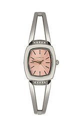 Lorus Women's Watch with Stones LR2005