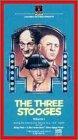 Three Stooges V.1 Bird in/Head