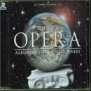 Various Artists The Best Opera Album In The World Ever
