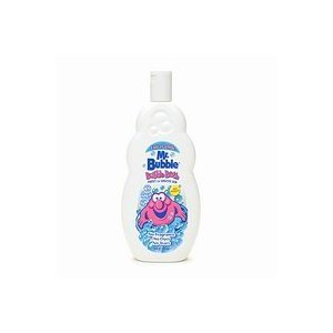 mr-bubble-bain-moussant-extra-doux-sans-larmes-et-sans-colorant-470-ml-lot-de-6