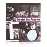 """Greater Los Angeles: Ein Reisebuch f�r Individualistenvon """"Florian Haas"""""""