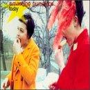 Smashing Pumpkins - Today - Zortam Music