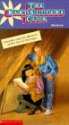 Claudia & The Mystery of the Secret Passage (Baby-Sitters Club) [VHS]