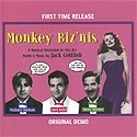 echange, troc Various - Monkey Biz Nis