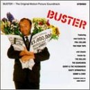 Phil Collins - Buster - Zortam Music