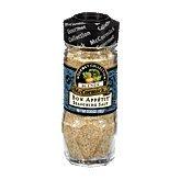 McCormick Bon Appetit Seasoning Salt Gourmet Dry Blends/Seasonings