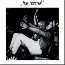 Normal - Tvod / Warm Leatherette