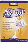 Xylitol 75 Packets