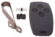 Marantec Garage Door Openers M3-2314 4 Channel Mini Remote 315Mhz