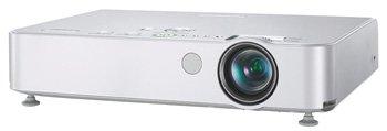 Pt-Lb50U Lcd Mobile Proj Xga 400:1 2000 Lumens Hdtv Compatible