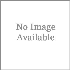 Cheap Hunter 30890 Germicidal Air Purifier (B007R10IUM)