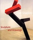 Joel Shapiro :  Sculpture and Drawings /