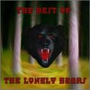 Best of: Lonely Bears