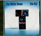 The KLF Justified and Ancient & the White Room - 2 Full Cd's (UK Import)