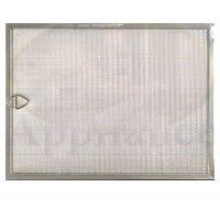 62353-dacor-appliance-filter