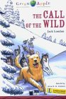 The call of the wild (1CD audio)