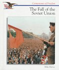 The Fall of the Soviet Union (Cornerstones of Freedom), Harvey, Miles