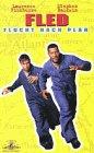 Fled - Flucht nach Plan [VHS]
