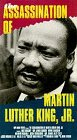 Assassination of Martin/King
