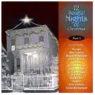12 Soulful Nights of Christmas Part 1