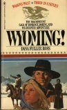 Wyoming! (Hardcover)