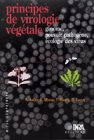 echange, troc Collectif - Principes de virologie végétale