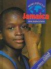 img - for Jamaica (Worldfocus) book / textbook / text book