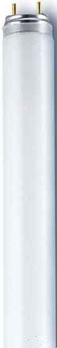 radium-leuchtstofflampe-biosun-spectraluxr-de-luxe-lampen-lf965-26-mm-oe-sockel-g13-58-watt-eek-b