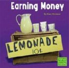 Earning Money (Learning about Money)