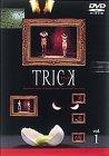 トリック(1) [DVD]