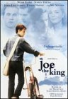 echange, troc Joe The King [Import USA Zone 1]